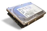 Seagate SCSI hard disk drive