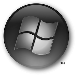 Windows Recovery Software | Data Recovery Tips.co.uk