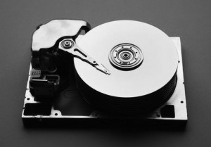 Broken Hard Drive | Data-Recovery-Tips.co.uk