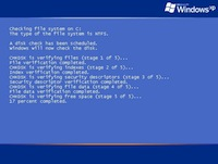 chkdsk   Data Recovery Tips .co.uk
