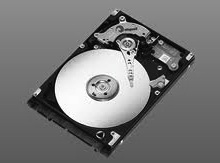 Data Recovery Companies | Data-Recovery-Tips.co.uk