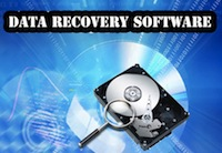 Data Recovery Software | Data Recovery Tips