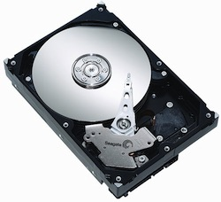 Hard Disk Diagnosis | Data Recovery Tips
