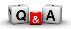 Questions and Answers   Data Recovery Tips